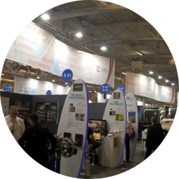 world-expo