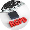 ccilesnews-rgpd-cyber