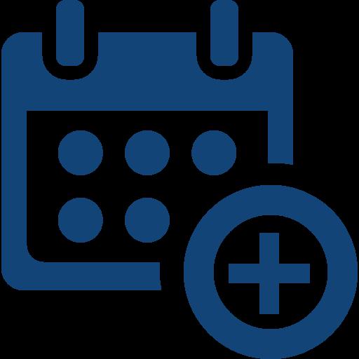 add-calendar-symbol-for-events