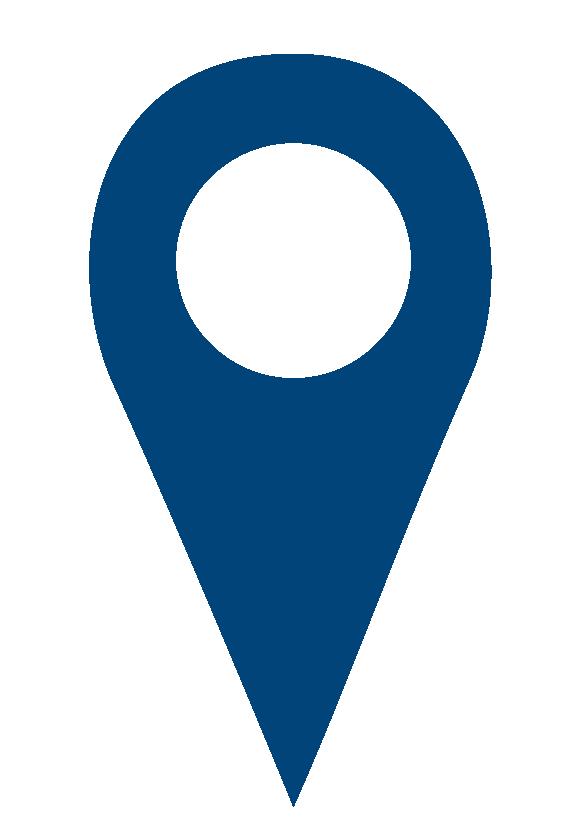localisqtion_Plan de travail 1