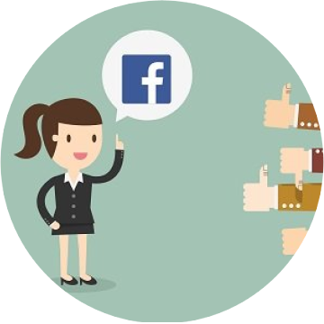 Atelier-facebook