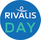 ccinews-rivalisday