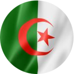 ccinews-algerie