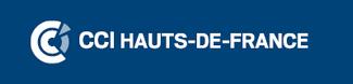 CCI - HAUTS-DE-DE-FRANCE