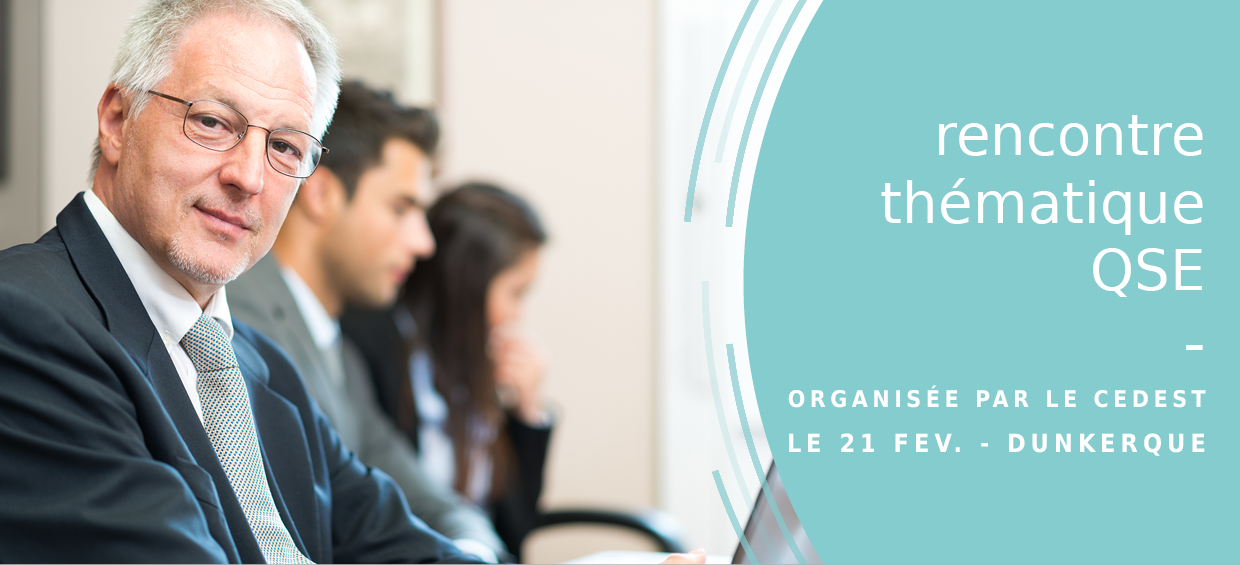 une-emailing-cedest exeprts comptables-2018