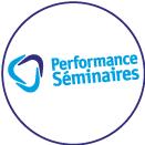 vignette-performance-seminaires