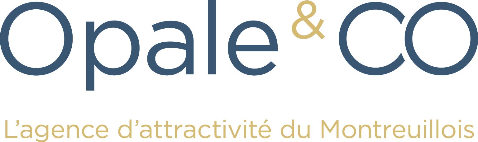 opale&co-logo-Couleur