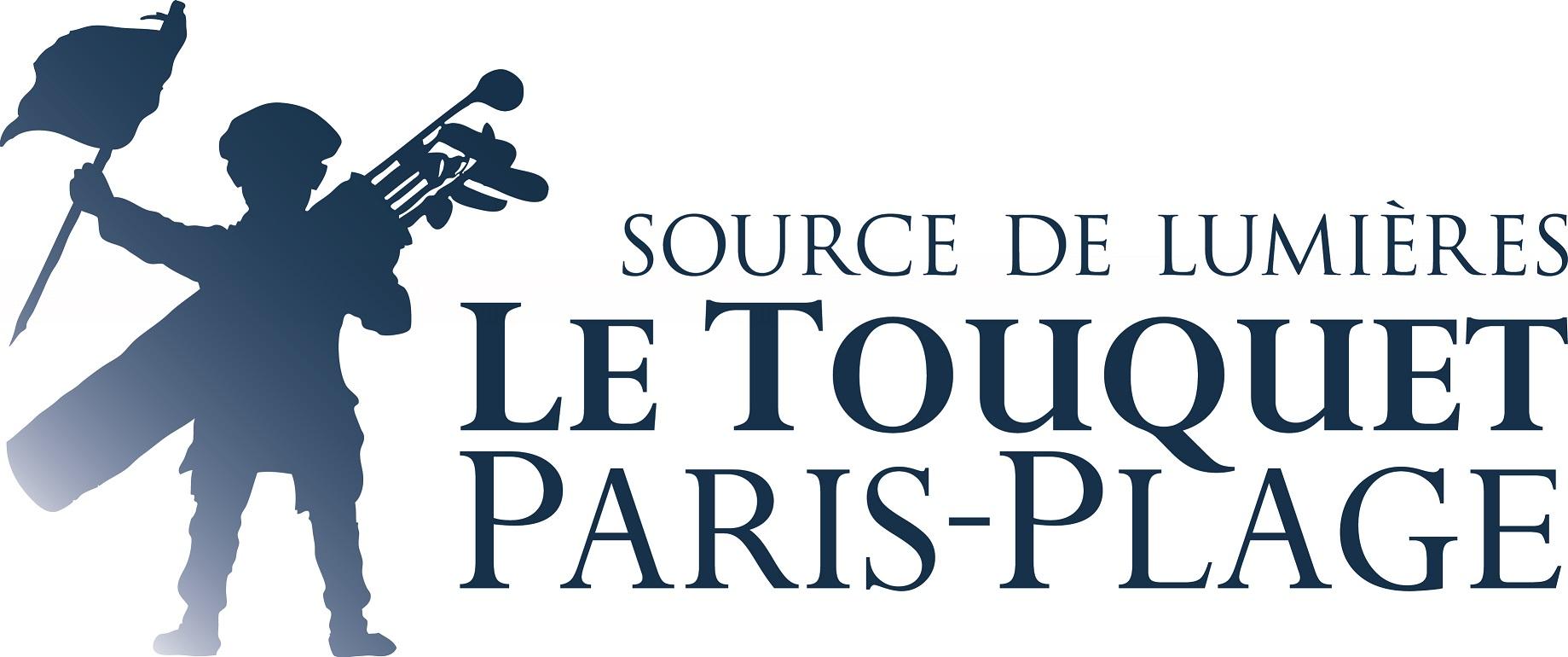 Logo_TouquetPP (1)