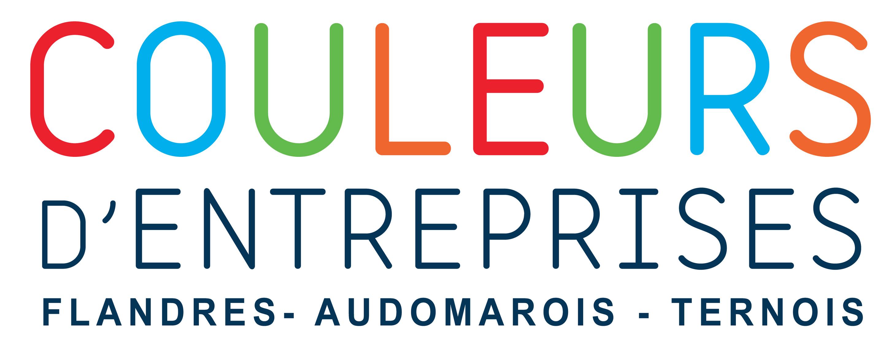 LogoCouleursEntrepriseSignature (2)