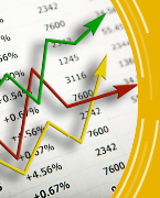 ccinews-chiffre-cles-bilan-perspectives