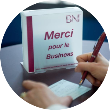 ccilesnews-BNI