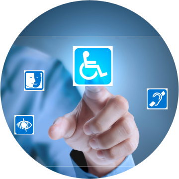 ccinews-accessibilite-rond